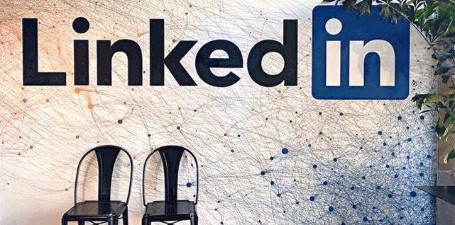 Curso de Linkedin online para encontrar empleo