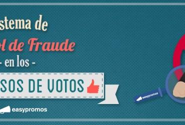 El CEO de EasyPromos se implica directamente contra el fraude. Sorprende ver la implicación del CEO de una empresa digital española contra el fraude en Internet. Directa la carta personal de Carles Bonfill.