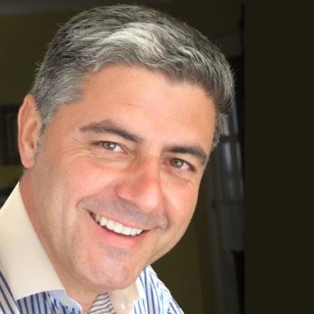 Frank Reina Rodriguez - Testimonios Antonio Vallejo Chanal Marketing Digital