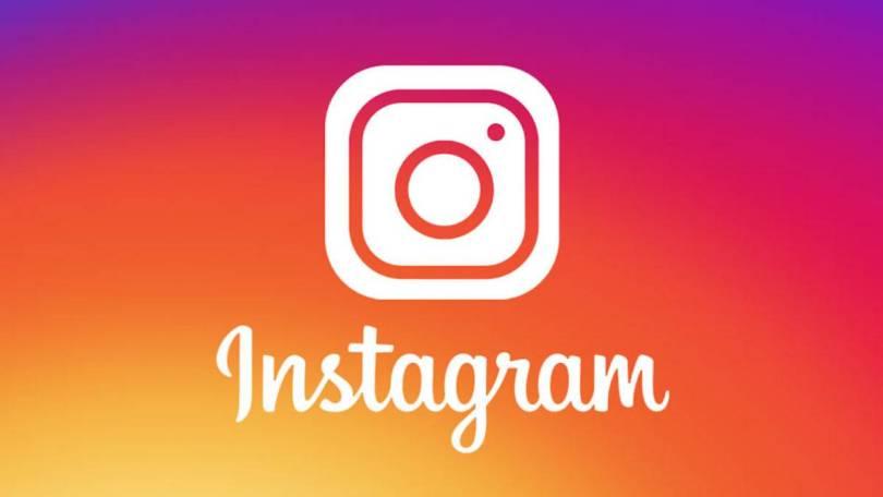 Glosario: Instagram