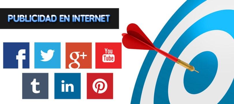 Glosario: Publicidad en Internet