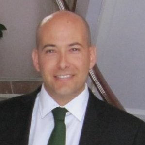Jorge Jurado Gras - Testimonios Antonio Vallejo Chanal Marketing Digital
