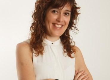 Mireia Gargallo - Testimonios Antonio Vallejo Chanal Marketing Digital