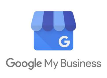 Tutorial sobre Google My Business
