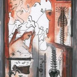 anatomie 01 - 2003
