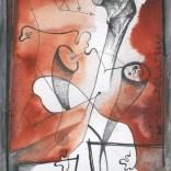 anatomie 04 - 2005