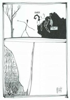 état d'âme 16 - 1998