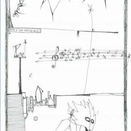 état d'âme 25 - 1999