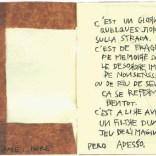 état d'âme 52-a - 2002