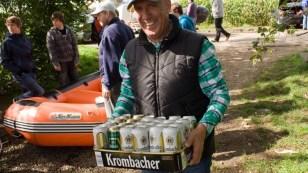 bootsfahrt (34)