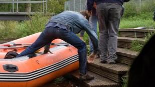 bootsfahrt (45)