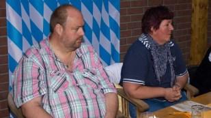 bootsfahrt (83)
