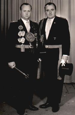 1967gerdginteralfredboetselaars