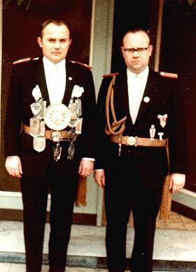 1969alfredboetselaarsgerdginters