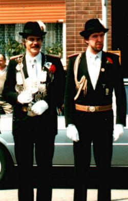 1985hwschumacherpaulkoppers
