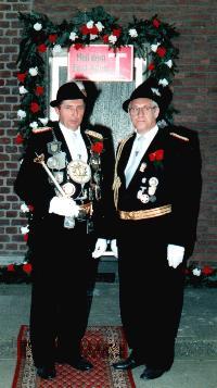 1989manfredglogerwernerpeters