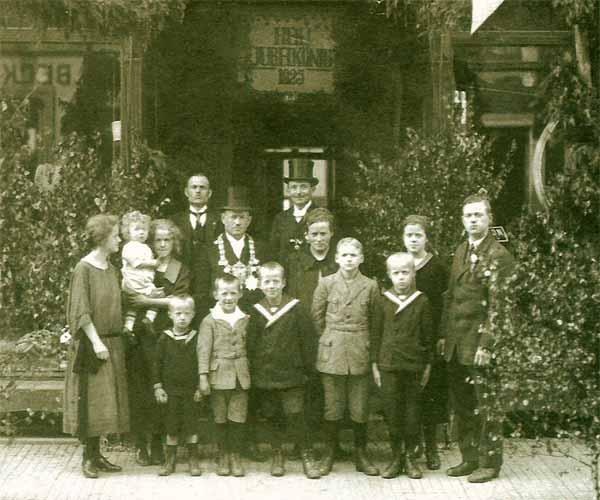 1925_familie_ingenpass_gr