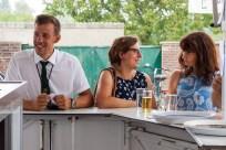 2019-Stadtbundfest520