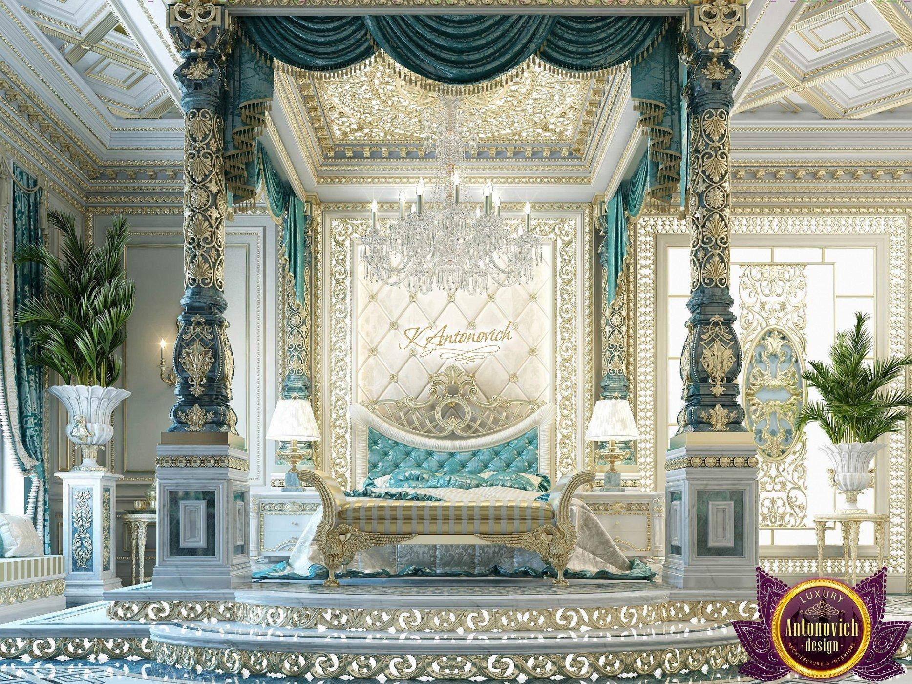 living room restaurant abu dhabi traditional furniture best luxury royal master bedroom design ideas