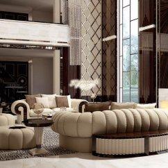 Online Sofa Set In Dubai Orlando Fl Contemporary Living Room Furniture