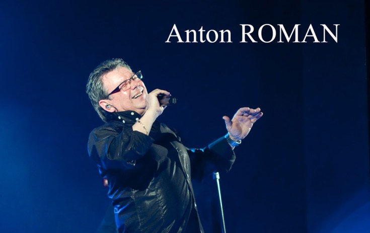 ANTON-ROMAN-bleu