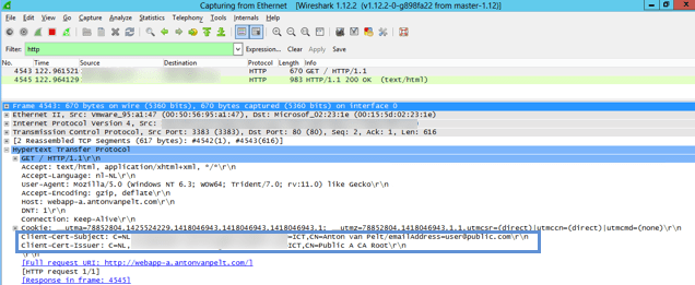 result_wireshark_header_info