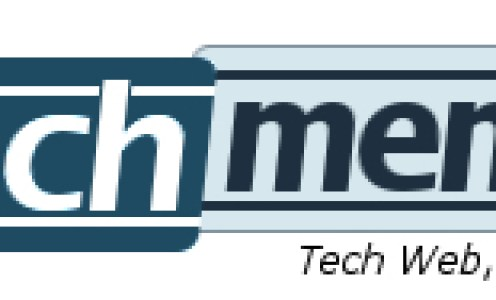 Techmeme turns up the human in its news aggregator mix