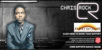 Chrisrock.Com