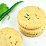 khara biscuits