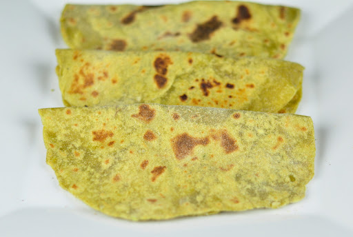 AVOCADO PARATHA – AN EASY RECIPE FOR AVOCADO IN 30 MINS