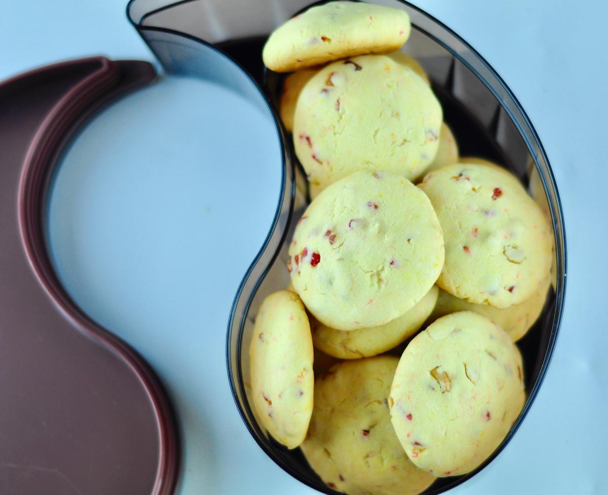 biscotti di karachi