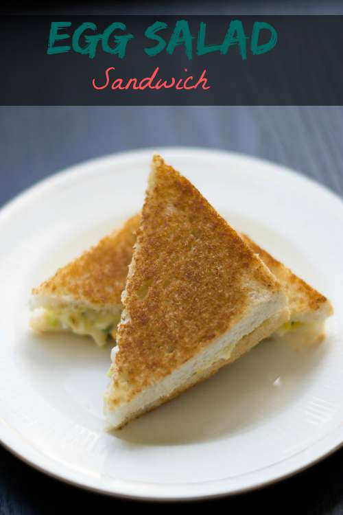 Egg-salad-sandwich-recipe