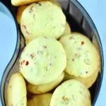 karachi fruit biscuits