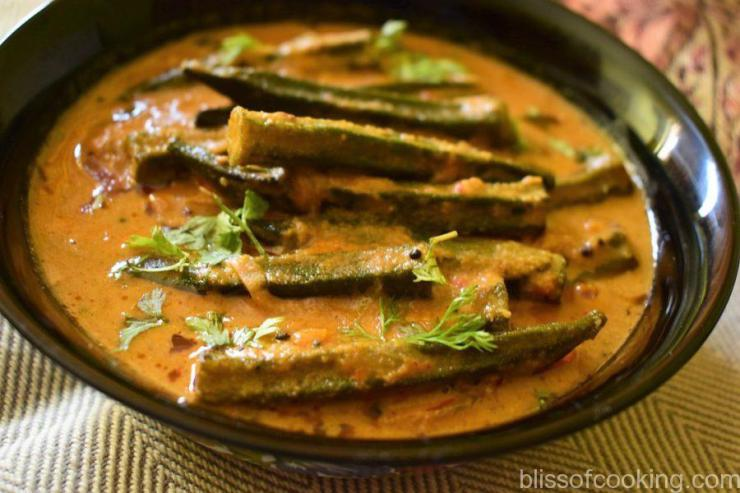 Bhindi-Ka-Salan-Feature-e1490627512573