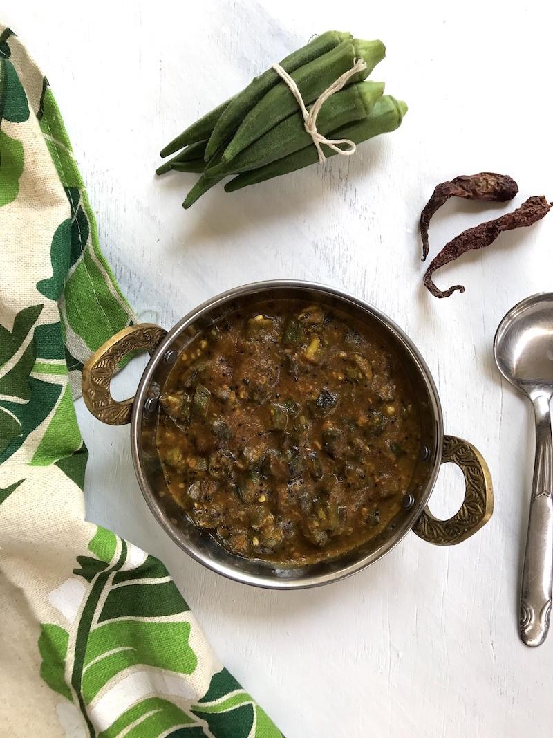 bendekayi-gojju-okra-curry-02