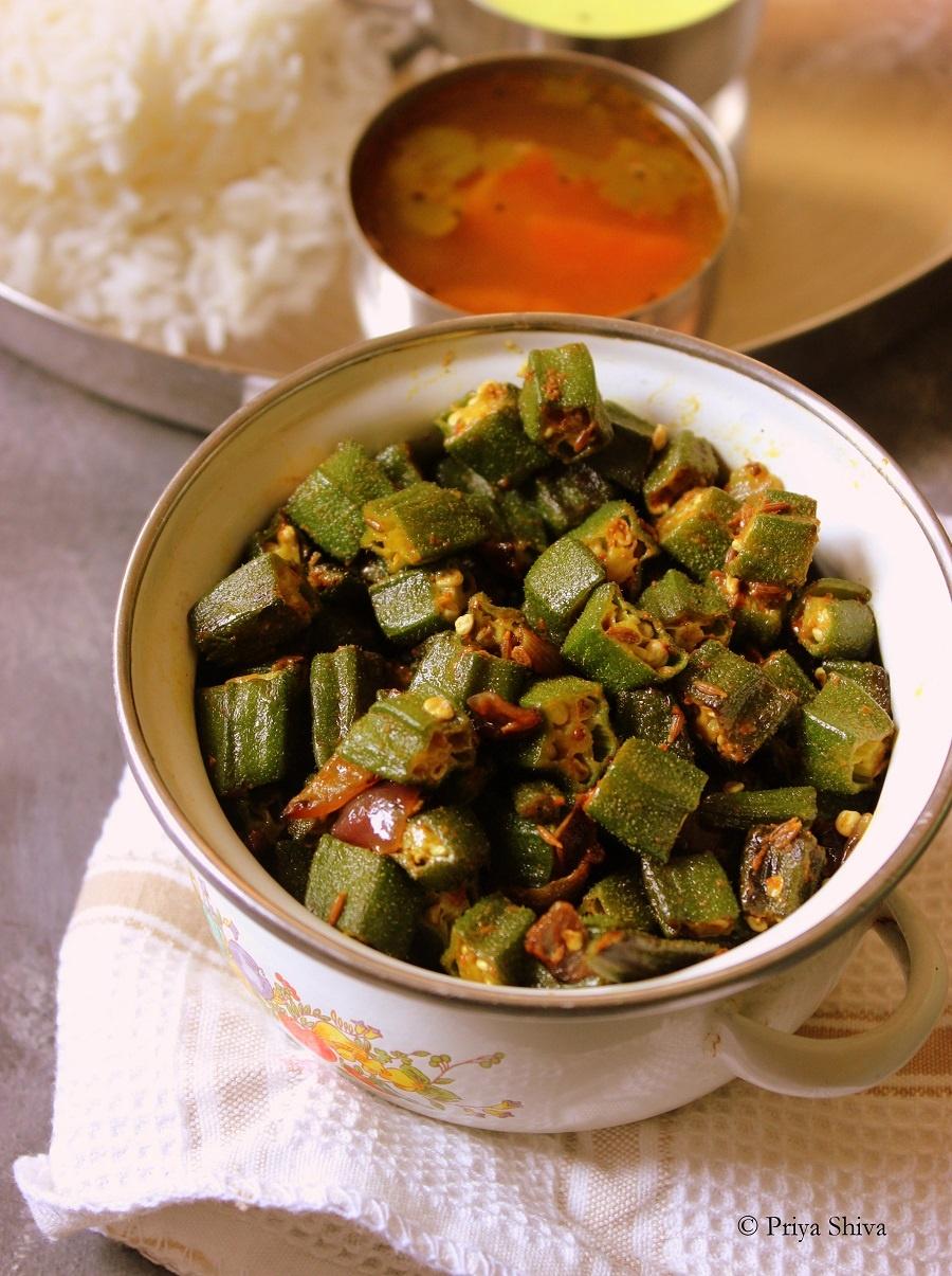 bhindi-ki-sabzi