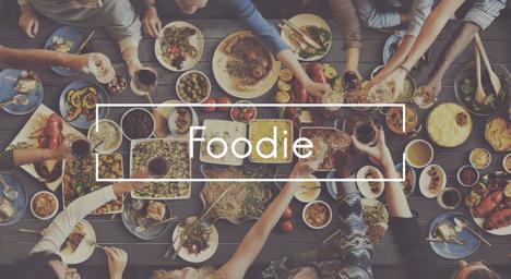 food festival around the world