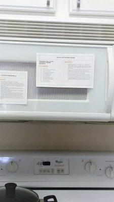 Paniyaram Recipe Label