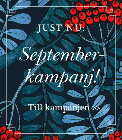 Septemberkampanj