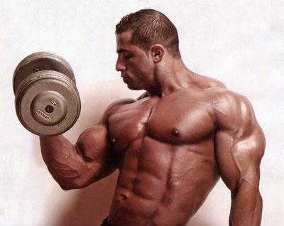 bodybuilding_enerjim_spor_merkezi