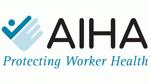 American Industrial Hygiene Association (AIHA)