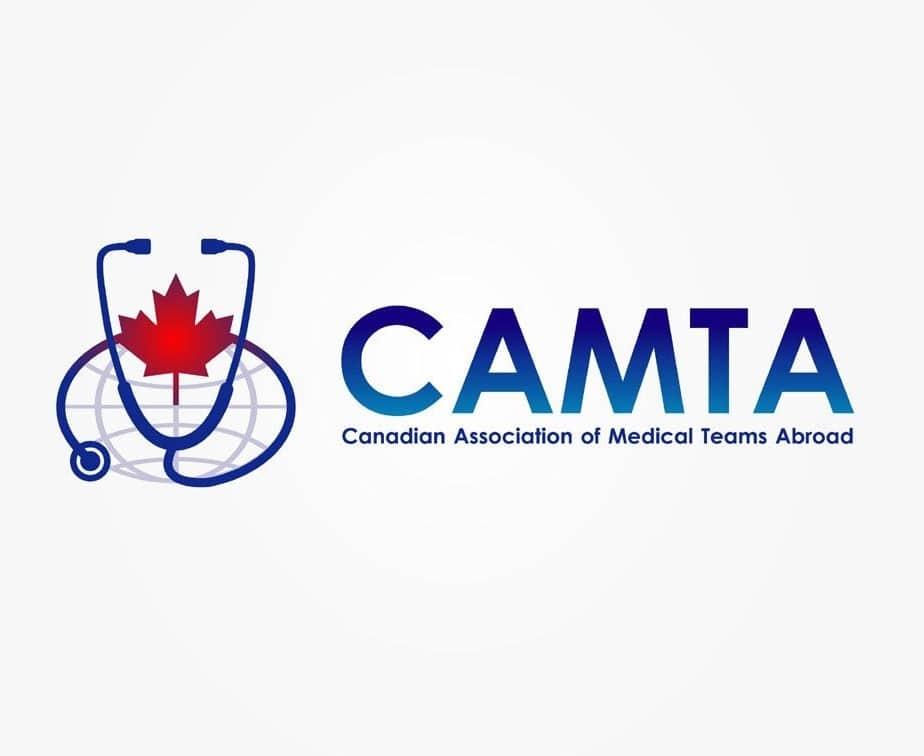 CAMTA 2019 Mission