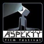 aspekty-film-festival-logo
