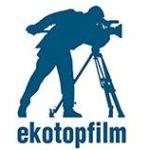 ekotopfilm-logo