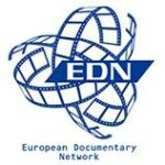 european-dicumentary-network-logo