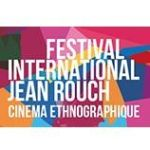 festival-international-jean-rouch-logo