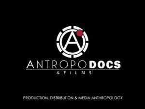 antropodocs - quienes somos