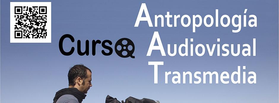 slide-curso-de-antropologia-audio-visual-y-transmedia-antropodocs-com