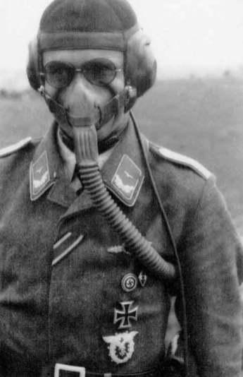 WWII_02_b