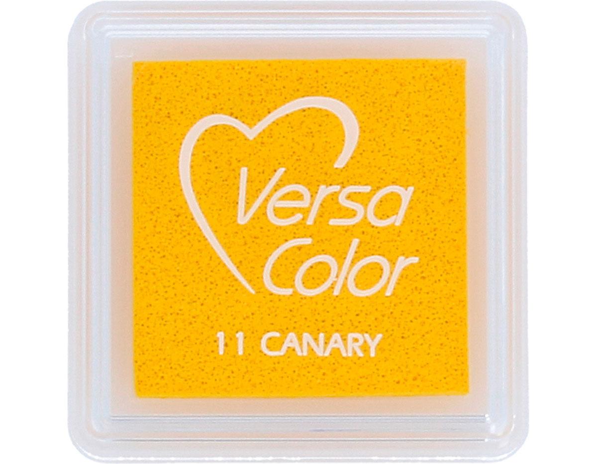 """""""Canary 11"""" VersaColor-0"""